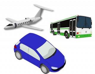 Accès et Transports