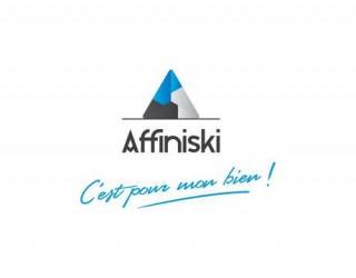 Affiniski