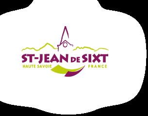 In Saint Jean de Sixt