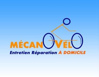 Mécano Vélo