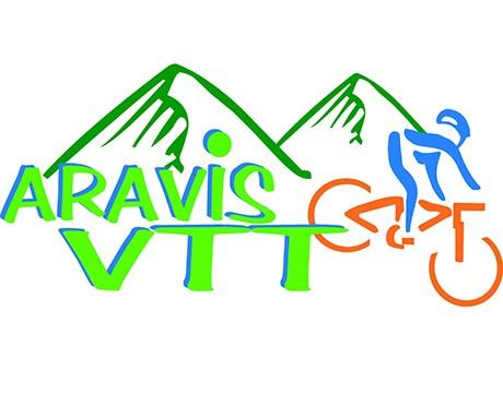 Aravis VTT