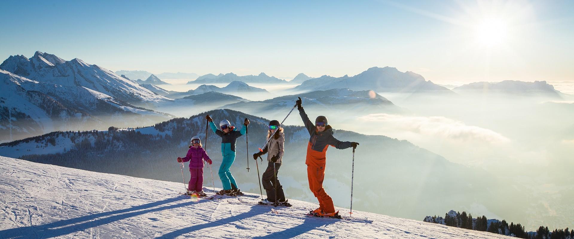 021-a-ski-verapelst-h-17-679
