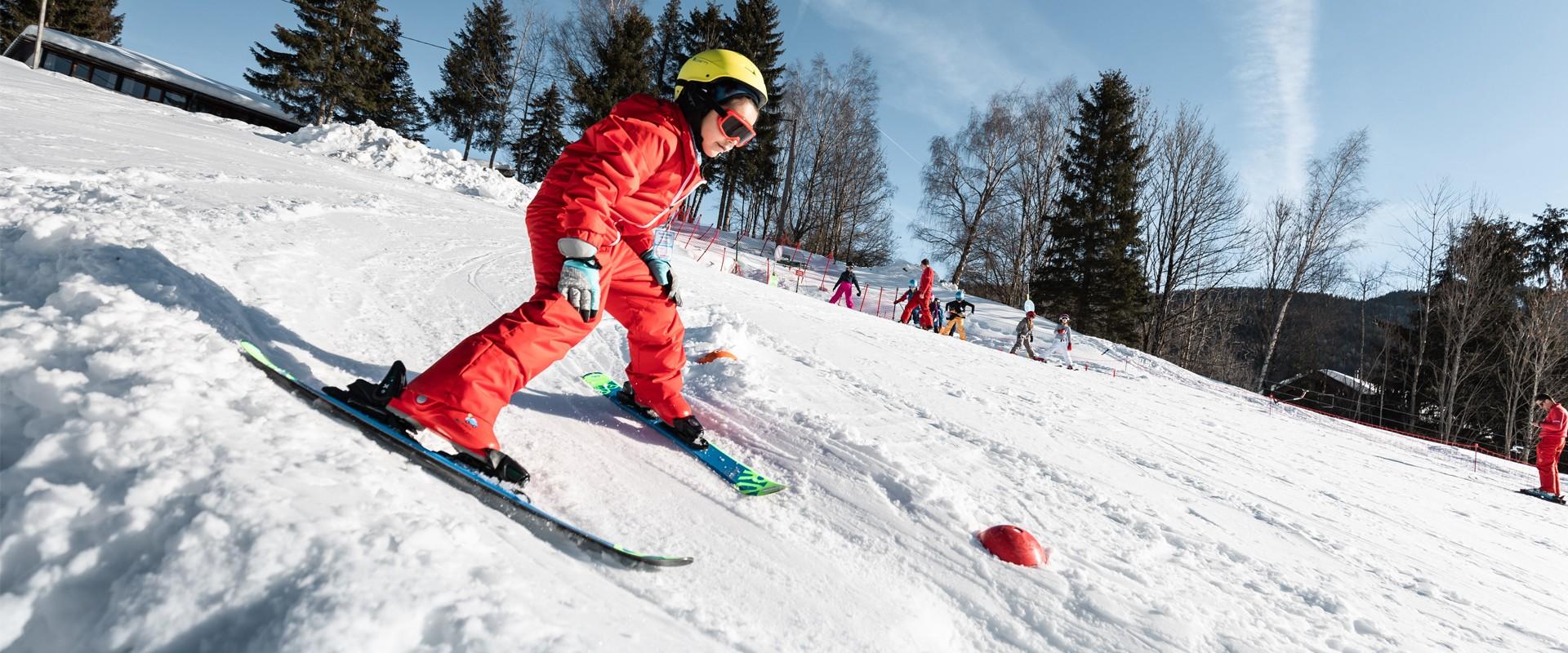 ski-776