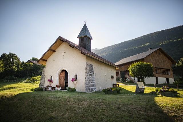 chapelle-de-forggeassoud-835