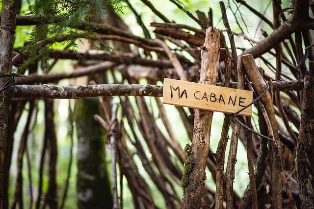 ma-cabane-838