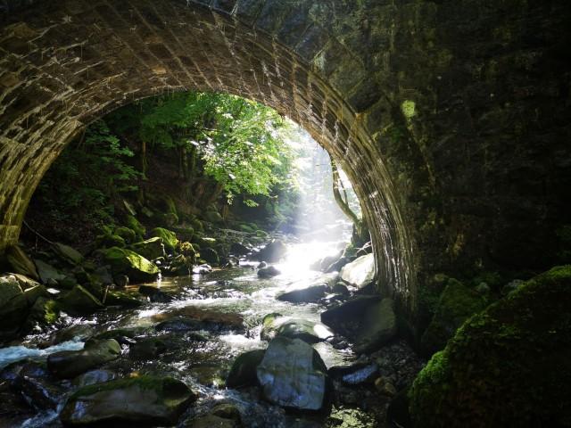 saint-jean-trois-ponts-a-arnaud-06-845