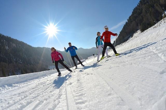 017-a-ski-de-fond-david-machet-h14-528