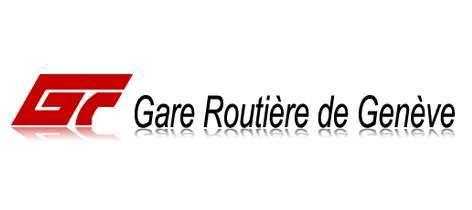 800x600-gare-routiere-geneve-3184-416