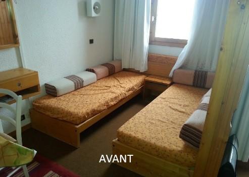avant-2-699