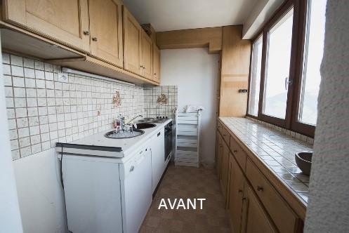 avant-697