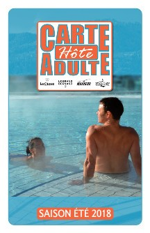 carte-d-hote-ete-2018-adulte-727