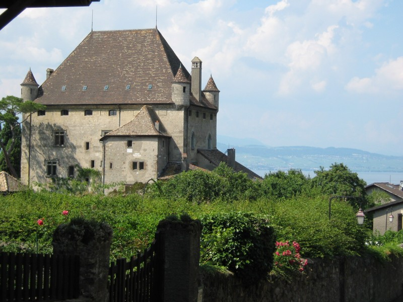 chateau-juin-2009-002-618