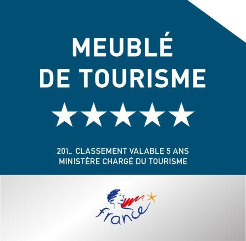 office de tourisme 3 etoiles criteres