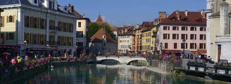 le-canal-du-thiou-et-le-pont-perriere-philippe-royer-8161-768