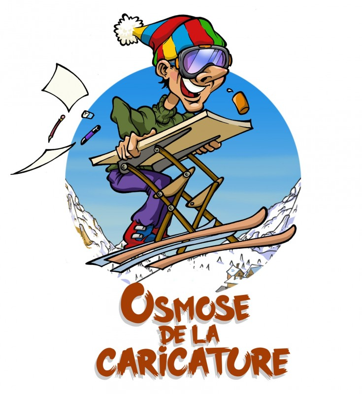 logo-osmose-731