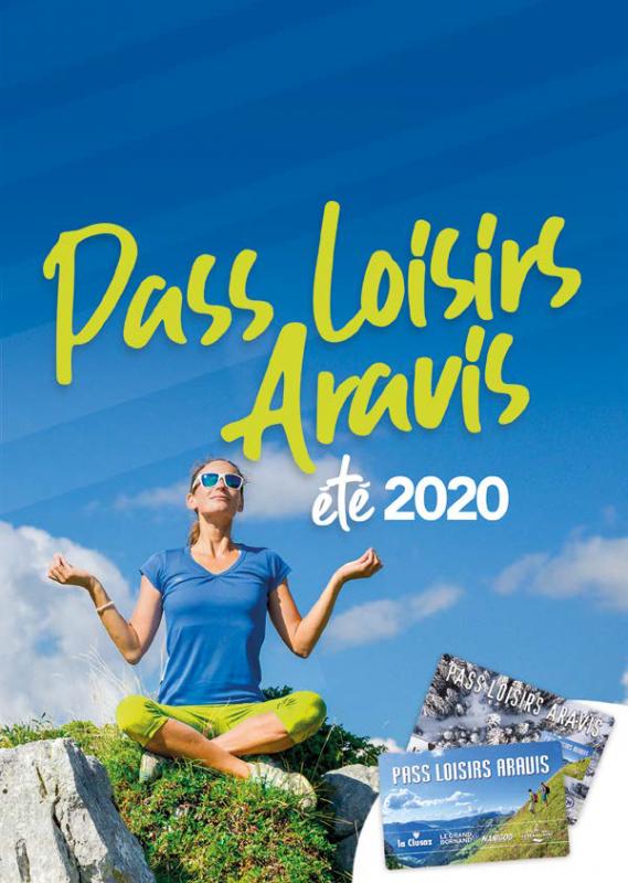 pass-loisir-aravis-2020-825