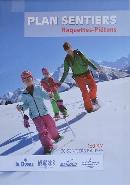 plan-sentier-raquette-526