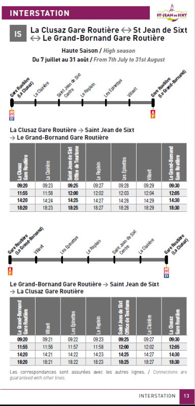 saint-jean-de-sixt-765