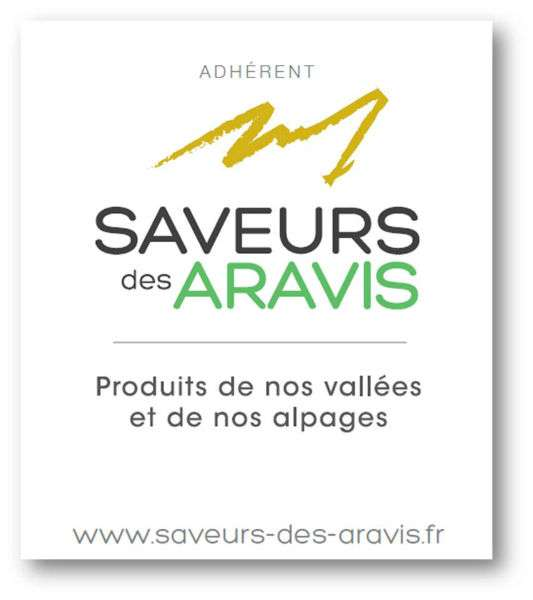saveurs-des-aravis-387