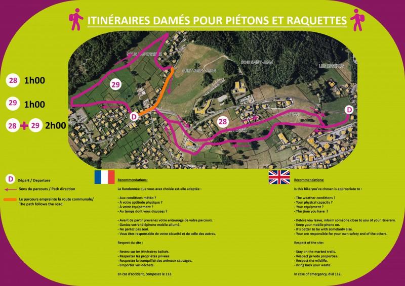 sentiers-raquettes-et-pietons-692