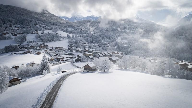 tilby-vattard-sima-hiver-2019-2020-saint-jean-de-sixt-079-848