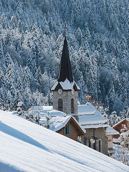 Village-Saint-Jean -de-Sixt-Pascal-LEBEAU