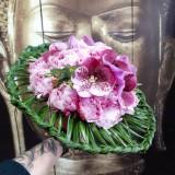 03-bouquet-tressage-papillon-creation-48661