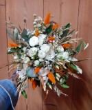 05-bouquet-de-mariee-papillon-creation-48666
