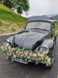 07-decoration-voiture-papillon-creation-48668