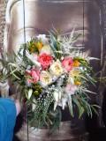 09-bouquet-de-mariee-papillon-creation-48669