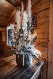 10-composition-fleurs-sechees-papillon-creation-48670