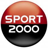 logo-sport-2000-48576