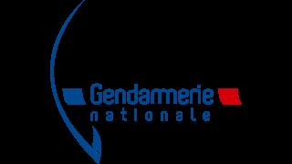 gendarmerie-logo-44707