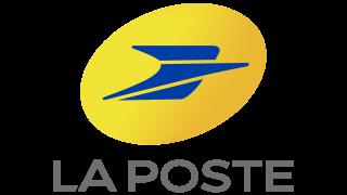 la-poste-logo-44706