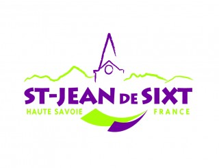 st-jeandesixt-logocoul-35622