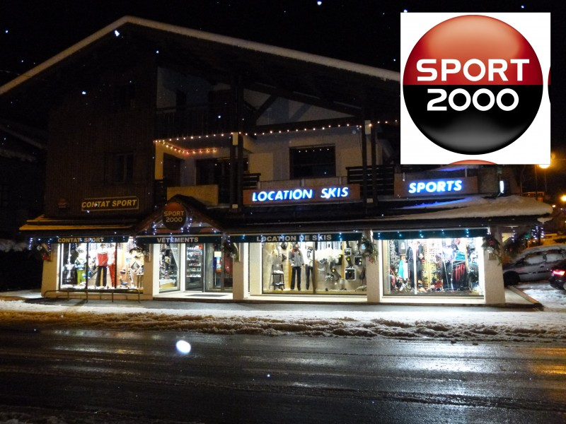 contat-sport-avec-logo-48577
