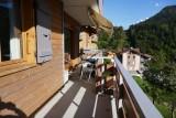 5_balcon2.jpg