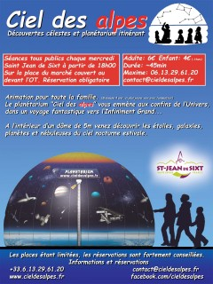 flyer_astro_st_jean_planetarium_recto_bd.jpg