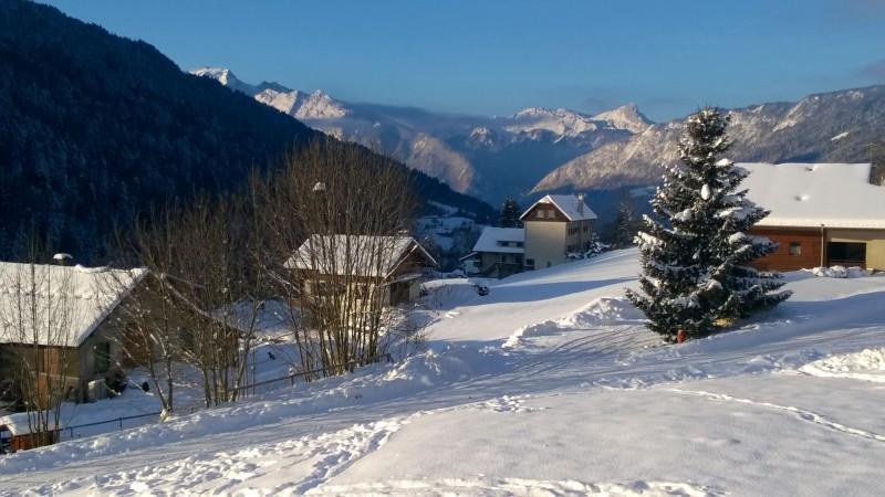 00_la_meije_a_en_hiver.jpg